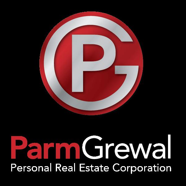 Parm Grewal
